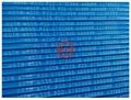 ASTM A335/ASME SA335高溫用鐵素體合金無縫鋼管 2