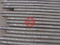 ASTM A106,ASTM A179,ASTM A192,ASTM A210,ASTM A213,BS 3059,EN10216 Boiler Tube  1