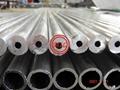 ASTM B210M 6061 ALUMINUM ALLOY TUBE
