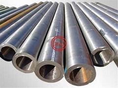 耐熱鋼無縫鋼管