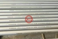 GB/T 13296-2013 S30408 STAINLESS STEEL TUBE