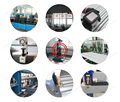 ASTM A268 TP410,TP410S,TP420,TP430,TP430Ti,TP439,TP444,TP446 Ferritic SS Tube