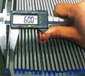 不锈钢毛细管,针管、液压仪表管 8