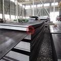 ASTM A283 C,ASTM A387,ASTM A516,ASTM A537,EN 10028-2/3/4 BOILER STEEL PLATE 6