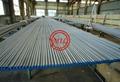 小口徑不鏽鋼無縫管-ASTM A213,ASTM A269,ASTM A312,ASTM A789,ASTM A790 11