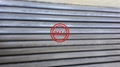 ASTM A268 TP410,EN 1.4006,DIN X12Cr13 Cold Rolled Stainless Steel Seamless Pipe