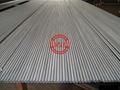 ASTM A213,ASTM A269,ASTM A312,ASTM A789,EN10216-5  Seamless Stainless Tube