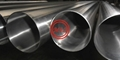 ASTM A269 TP04/304L MECHANICALLY POLISHED STAINLESS STEEL PIPE