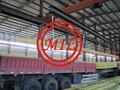 ASTM A213/ASME SA213 T5,T11,T22, T91,DIN 17175,DIN 10216-2 Heat Exchanger Tube
