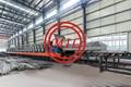 ASTM A213/ASME SA213 T5,T11,T22, T91,DIN 17175 Heat Exchanger Tube