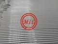DIN 2448 ST.35.8 SEAMLESS STEEL TUBE