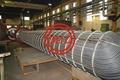 ASME SA179,ASME SA192,ASME SA210,ASME SA213,ASTM A556,ASME SA688 U Tube