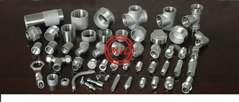 BS EN10241 ISO7/1 Threaded pipe fittings DIN EN 10241 / ISO 4144 (DIN 2993) pipe fittings,Pipe Nipple,coupling