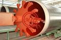 環氧/3PE/3PP防腐管 10