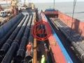 環氧塗覆鋼管樁,樁管 14