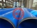 螺旋管-ASTM A53,AS
