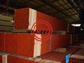 ASTM A500,AS 1163,BS 6363,DIN 2395-1/2,EN10219,EN10210,EN 10305-5 HOLLOW SECTION