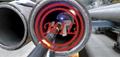 金属复合管-SY/T 6623-2005,API 5LD