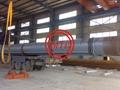 P-T,C6/C9型鎖扣鋼管樁、樁管 8
