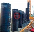 環氧塗覆鋼管樁,樁管 18