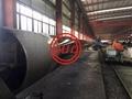 環氧塗覆鋼管樁,樁管 9