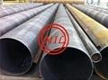 P-T,C6/C9型鎖扣鋼管樁、樁管 2