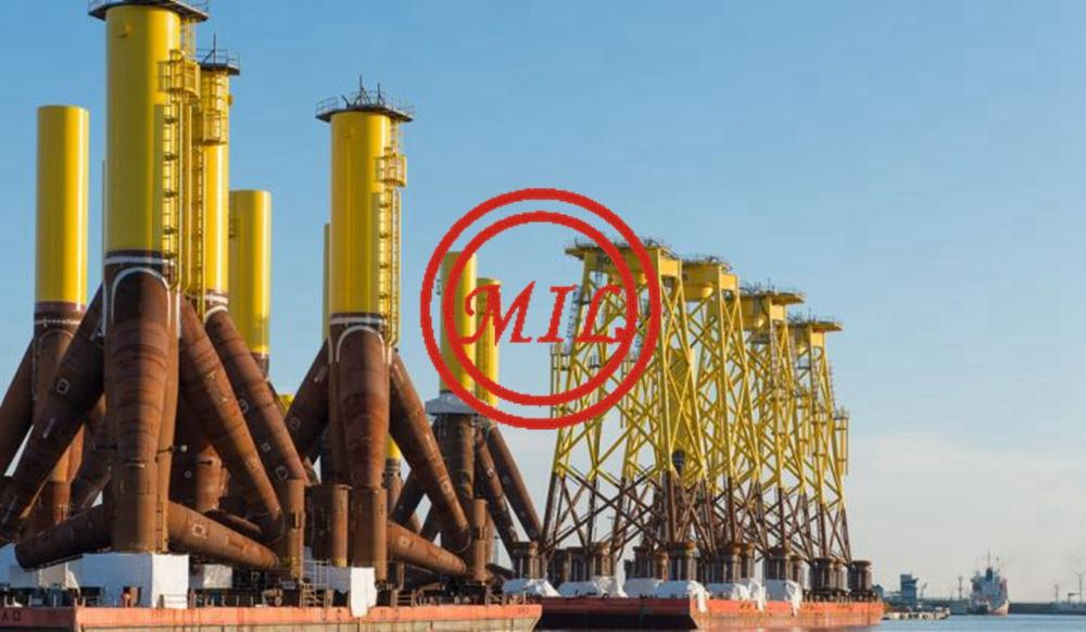 Offshore_Wind_Monopiles_Jackets_Foundations