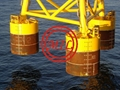 SUCTION PILES+SUCTION JACKETS