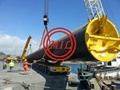 锚桩、单桩-Q345/Q390/E460
