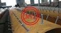 栓釘型鋼管樁 7