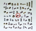 ASTM A193,ASTM A194,ASTM A320-Bolts,Nuts,Screws,and Studbolts 12