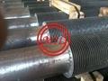 螺旋高頻焊翅片管-HG/T3181,JB/T6512,NB/T 47030 8