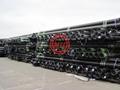 API 5CT 石油套管 8