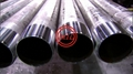 API 5CT L80 13Cr Corrosion Resistant Stainless Steel Tubing