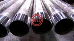 超級13Cr不鏽鋼油套管