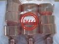 銅管件 4