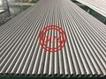 小口徑不鏽鋼無縫管-ASTM A213,ASTM A269,ASTM A312,ASTM A789,ASTM A790