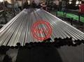 ASTM A268,EN 10217-7 小口徑不鏽鋼焊接鋼管 9