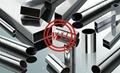 ASTM A554不锈钢方矩管