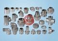 EN 10241 (BS1740) galvanised pipe fittings,EN 10241 STEEL PIPE SOCKETS / STEEL PIPE COUPLINGS