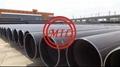 直缝埋弧焊管-GB9711.1/2/3