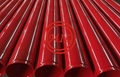 AS 1074 FIRE SPRINKLER TUBES