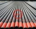 API 5CT 石油套管