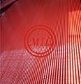 ASTM A53 B/ASTM A106 B FIRE SPRINKLER TUBES