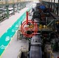 高頻直縫焊管-API 5L,AS1163,AS 2885-1 6