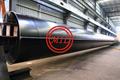 防腐鋼管-CECS10,GB50268 10
