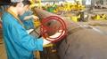 環氧塗覆鋼管樁,樁管 5