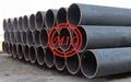 ASTM A671,ASTM A672,ASTM A691 電熔焊鋼管 6