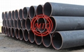 ASTM A671 CC55 CL11 ELECTRIC FUSION WELDED PIPE