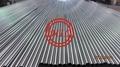 ASTM A268,EN 10217-7 小口徑不鏽鋼焊接鋼管 7
